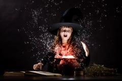 иллюстрации halloween штольни мои пожалуйста см стоковое фото