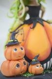 иллюстрации halloween штольни мои пожалуйста см Стоковая Фотография RF