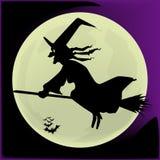 иллюстрации halloween штольни мои пожалуйста см иллюстрация вектора
