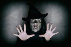 иллюстрации halloween штольни мои пожалуйста см Стоковые Фотографии RF