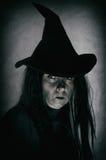 иллюстрации halloween штольни мои пожалуйста см Стоковые Изображения