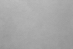 иллюстрация абстрактного коричневого цвета предпосылки горизонтальная возражает текстуру рядка векториальную Стоковое фото RF