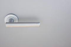 1 иллюстрация 3 ванных комнат покрашенная вычисляет по маштабу вектор силуэта Стоковое Фото