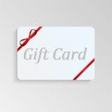 иллюстрация подарка конструкции карточки предпосылки флористическая ваша Стоковые Изображения