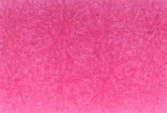Иллюстрация предпосылки красивой японской бумаги Стоковое фото RF
