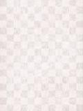 Иллюстрация предпосылки красивой японской бумаги Стоковые Фотографии RF