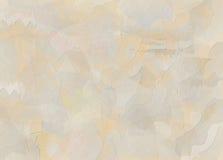 Иллюстрация предпосылки светлой краски нежная графическая Стоковое Изображение