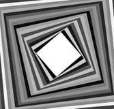 Иллюстрация прокладки фильма для концепций фотографии Комплект несколько Стоковая Фотография RF