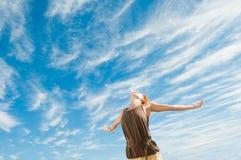 йога танцульки Стоковые Изображения