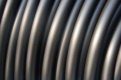 кабели стоковое фото