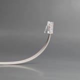 кабельная сеть Стоковое Фото