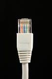 кабельная сеть Стоковые Фото