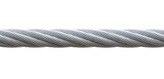 кабель стоковые фото