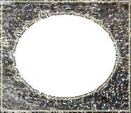 кадр 2 Стоковые Изображения