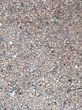 каек пляжа Стоковые Изображения