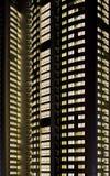 каждое домашние света Стоковое Фото