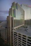 казино Невада reno стоковая фотография