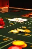 казино стоковые изображения