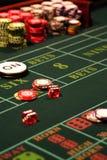 казино стоковое изображение