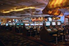 казино стоковые изображения rf