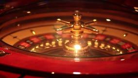 казино сток-видео