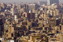 Каир Стоковая Фотография