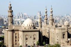 Каир Стоковые Изображения RF