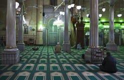 Каир Стоковое Изображение