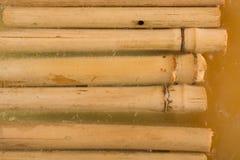 как воск usefus предпосылки bamboo стоковое фото