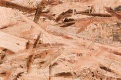 как древесина текстуры chipboard backgroun Стоковые Фото