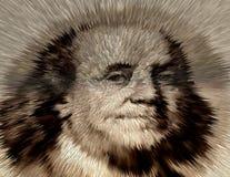 как изображения http 100 href franklin финансов dreamstime доллара дипломата вырезов принципиальных схем com собраний клиппирован Стоковая Фотография