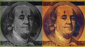 как изображения http 100 href franklin финансов dreamstime доллара дипломата вырезов принципиальных схем com собраний клиппирован Стоковые Изображения RF