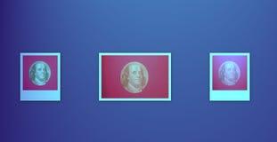 как изображения http 100 href franklin финансов dreamstime доллара дипломата вырезов принципиальных схем com собраний клиппирован Стоковое Изображение