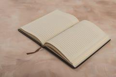 как конструкция вниманияer distract future larger not notebook open page soft to vision Стоковое Изображение RF