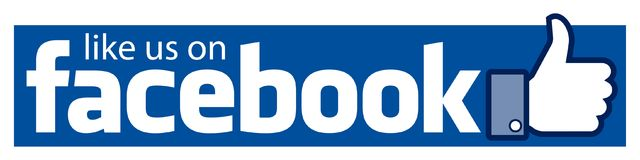 Как мы на знамени facebook