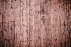 как панели grunge предпосылки старые используемая древесина Стоковые Изображения