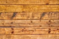 как планки предпосылки деревянные Стоковое Изображение