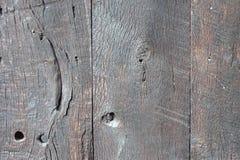 как древесина текстуры предпосылки Стоковые Изображения RF