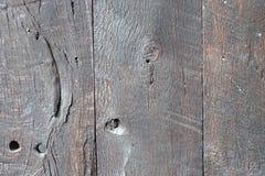 как древесина текстуры предпосылки Стоковое Изображение