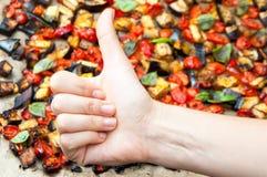 Как vegetable еда стоковое фото rf