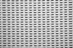как wicker пользы текстуры фона естественный ваш Стоковое Изображение RF