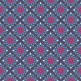 Калейдоскоп картины цвета Стоковая Фотография RF