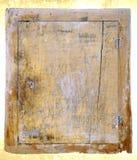 калитка почерка деревянная бесплатная иллюстрация