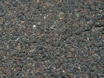 Каменистая земля Стоковые Изображения RF