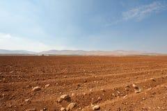 Каменистая почва стоковое фото