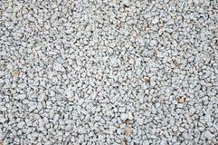 каменная белизна текстуры стоковые изображения rf