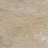 Каменная картина текстуры, абстрактный камень Стоковое фото RF