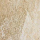 Каменная картина текстуры, абстрактный камень Стоковое Изображение RF