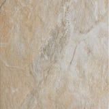 Каменная картина текстуры, абстрактный камень Стоковые Фотографии RF