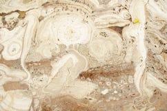 Каменная картина Стоковое Фото
